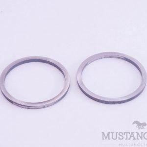 Rotor Centering Ring